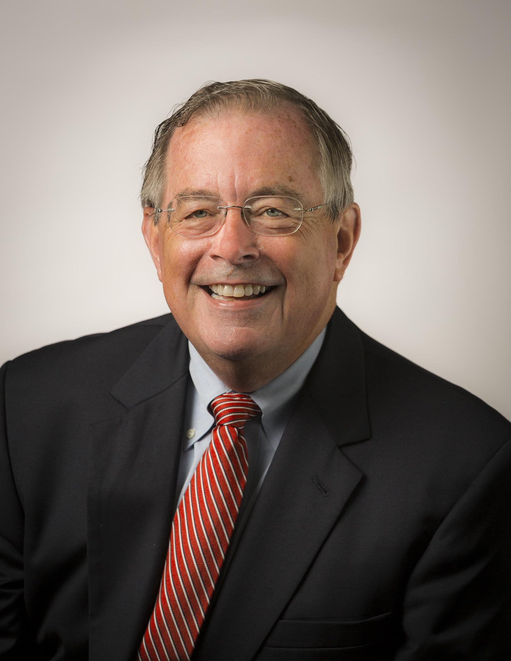 Kenneth Davis