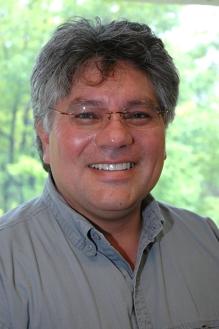 Professor Richard Monette