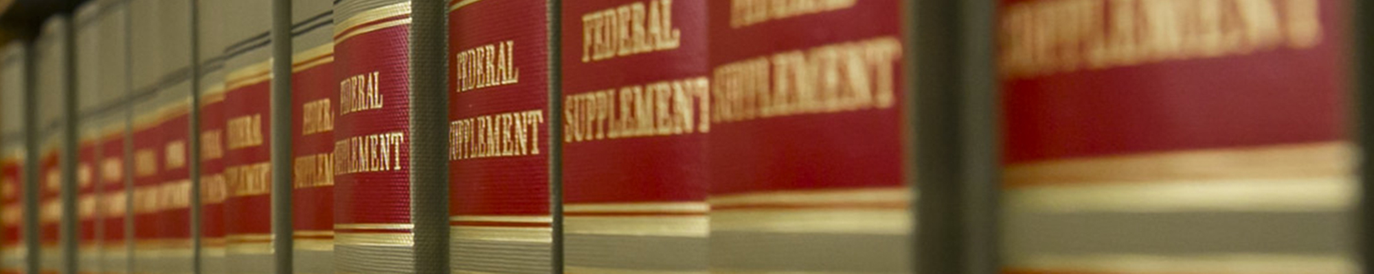 Mock Trial Page Banner