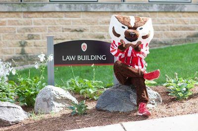 Bucky Law School