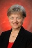 Karen Solheim