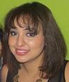 Cynthia Farid