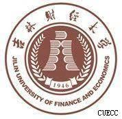 Jilin University of Finance and Economics logo