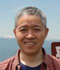 Professor Junji Nakagawa