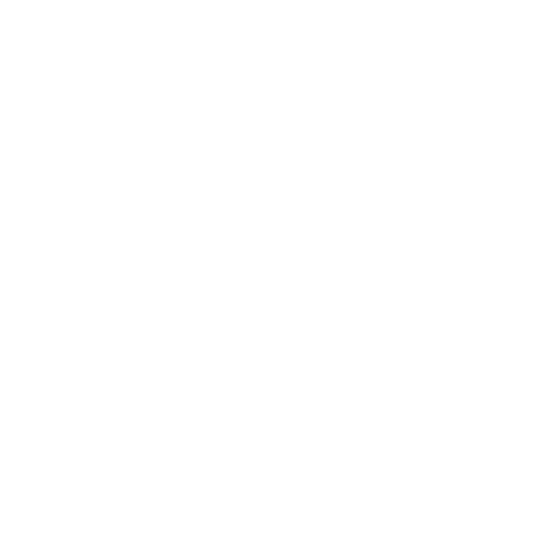 KnowledgeBase logo