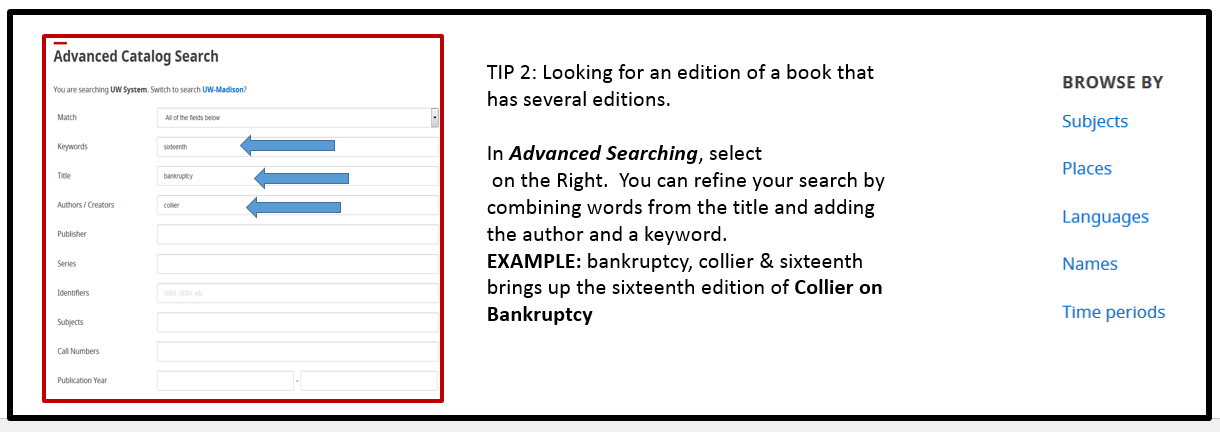 https://media.law.wisc.edu/s/c_460/thjzm/2018-02-26_09_51_30-top_uw_catalog_search_tips_-_powerpoint.png