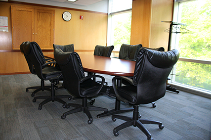 Lubar Conference Room