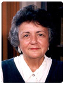Justice Shirley S. Abrahamson