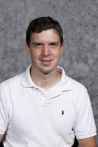 Corey Mehlos