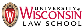 University of Wisconsin Law Scho