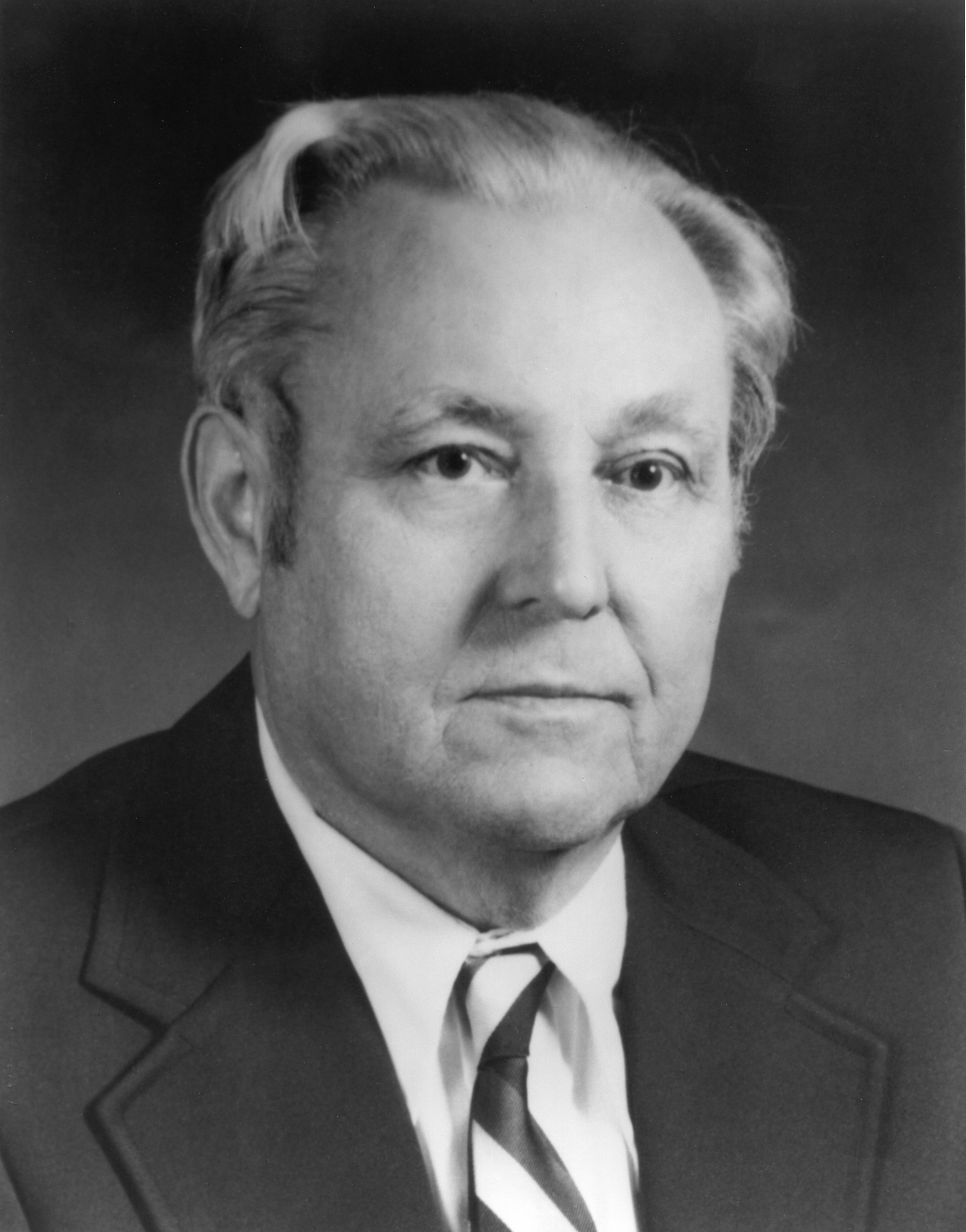 George H. Young