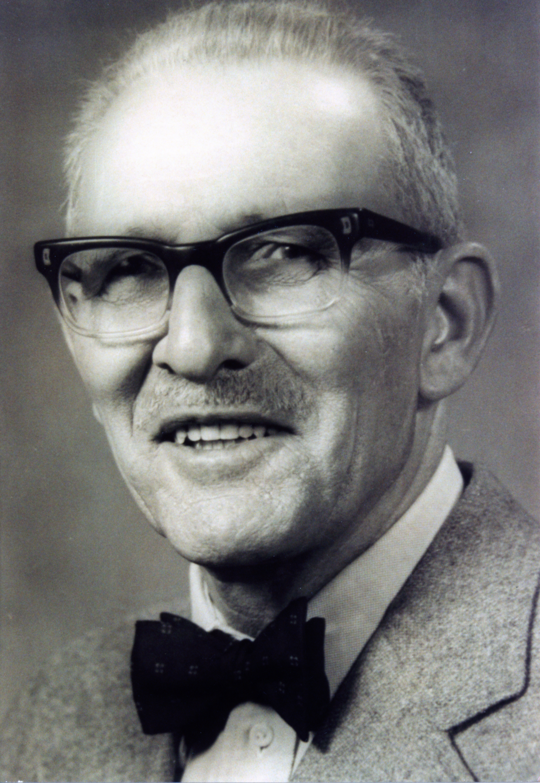 Maurice Leon