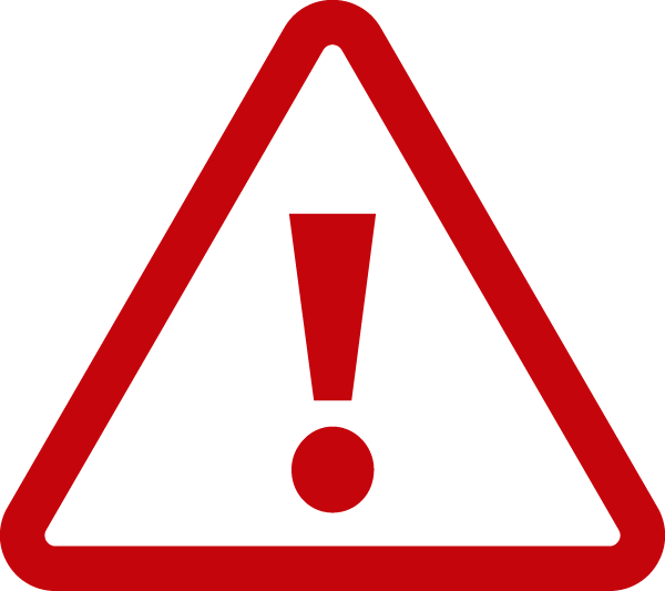 alert-icon