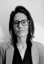 Maria J. Azocar headshot