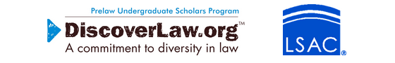 DiscoverLaw.org and LSAT
