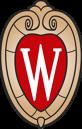 UW Madison Crest