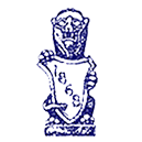 Wisconsin Law Review gargoyle icon
