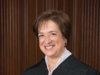 UW Law School to host Justice Elena Kagan on Sept. 8