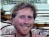 UW Law School mourns the loss of student Christopher Robert Bertram