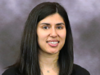 Seep Paliwal '15 receives outstanding young lawyer award
