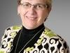 Roberta Cordano '90 appointed president of Gallaudet University