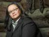Toni Caldwell '05: Preserving Menominee Indian Culture