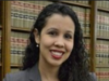 Lola Bovell '15 discusses the increased demand for free legal help to immigrants in detention