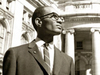 Lloyd Barbee '56 remembered in 'Justice for All'