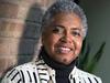 Celia Jackson '80: Remembering Wisconsin's Black lawyers