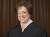 Law School hosts Q&A with U.S. Supreme Court Justice Elena Kagan