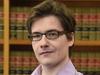 Wisconsin International Law Journal names 2017-18 editorial board