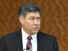 Edmund Manydeeds '78 appointed to 7-year term on Board of Regents