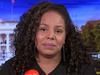 Jennifer Epps-Addison '11 makes a case for 'Medicare for All'