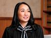 Meet Forward under 40 Award Recipient Kashoua Kristy Yang '09