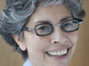Pilar Ossorio: Tighter regulation needed for IBM's Watson because of its role in cancer care