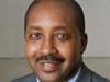 Mario Barnes '04, a former Hastie Fellow, named dean of University of Washington's law school