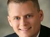 Peter Tempelis '06 receives Forward Under 40 award from Wisconsin Alumni Association