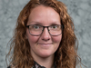 UW Law's Hannah Richerson named Outstanding Public Interest Law Student