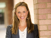 Gwendolyn Leachman named 'Up and Coming Lawyer' by Wisconsin Law Journal