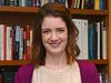 Laura Schroeder wins UW Law's Best Brief Competition