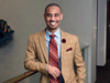Brandon Vaughn '08: Equality and Justice for Everyone