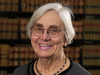 Remembering Margo Melli, a UW Law School trailblazer