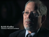 In False Positive, Keith Findley tells the story of a Wisconsin man's wrongful conviction