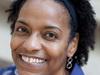Tonya Brito named Visiting Scholar at Russell Sage Foundation