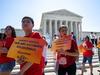 Rob Yablon and Erin Barbato discuss the implications of U.S. Supreme Court's census decision