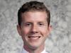 UW Law student Alex Straka receives Stearns-Shaw Scholarship