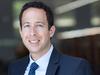 Robert Yablon wins UW-Madison's Distinguished Teaching Award