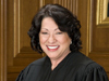 Justice Sonia Sotomayor reflects on career, personal experiences during Kastenmeier Lecture