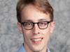 Joseph Diedrich wins Best Brief student competition
