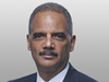 Holder to give keynote at Wisconsin Law School Hooding Ceremony